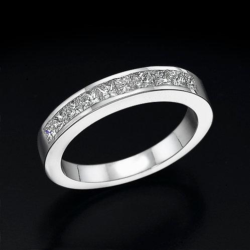 Princess Eternity טבעת
