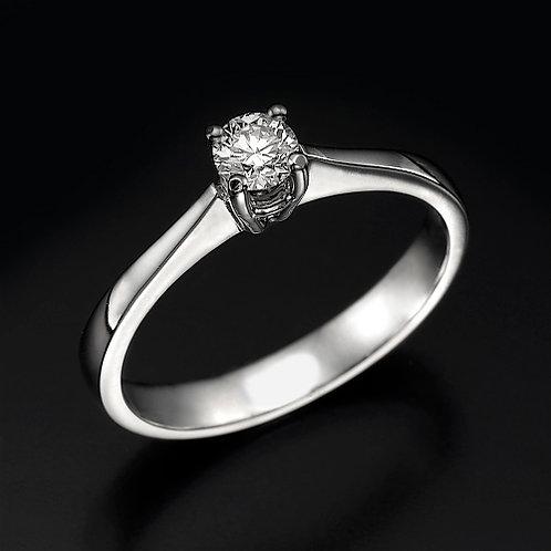 Bliss טבעת אירוסין
