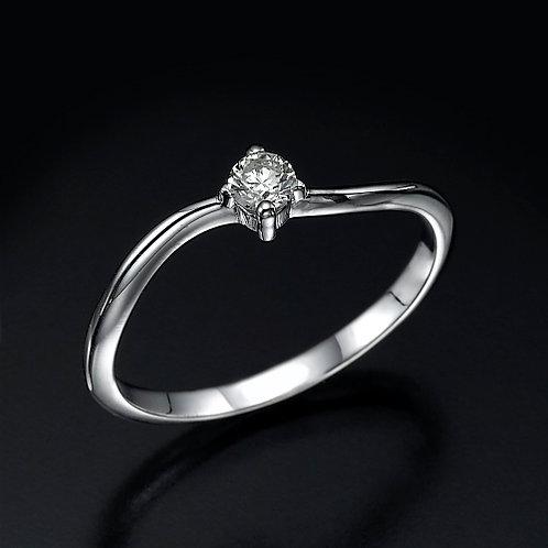 Reef טבעת אירוסין