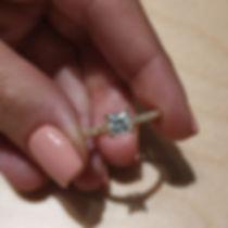 טבעת פרינסס_2.jpg