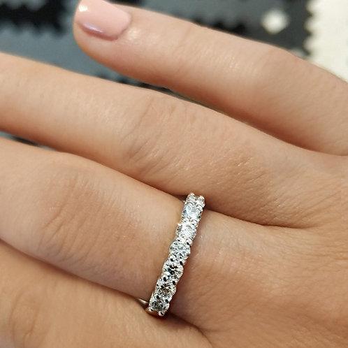 טבעת Seven in Heaven