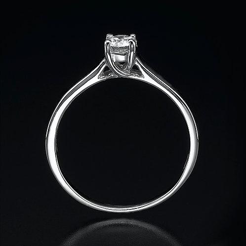 Joy טבעת אירוסין