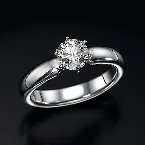Disco טבעת אירוסין
