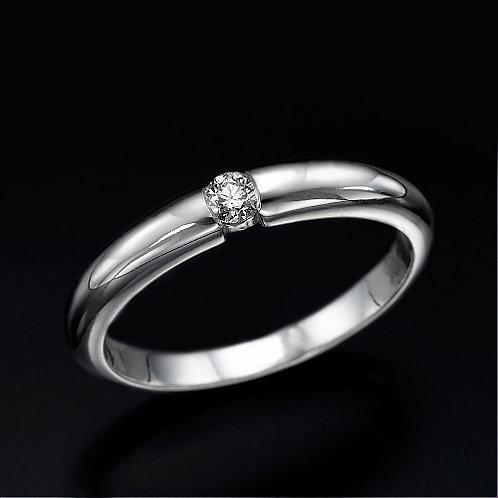 Delta טבעת אירוסין