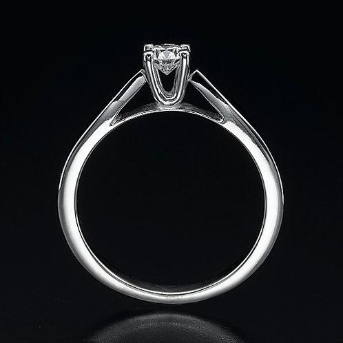 Nova טבעת אירוסין