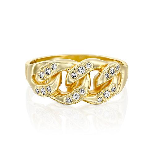 טבעת Casino