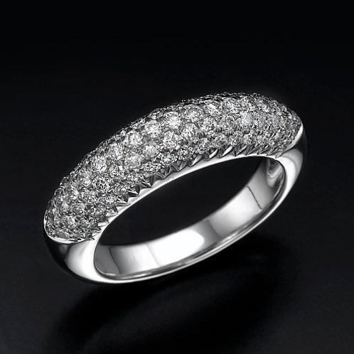 Cosmic טבעת