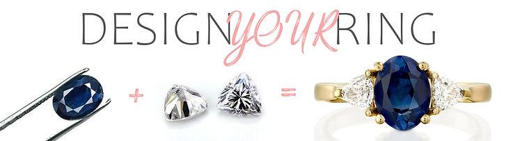 design your ring_BANNER.jpg