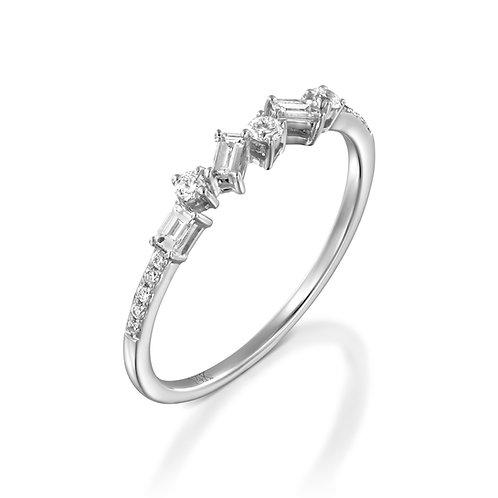 טבעת Lumina