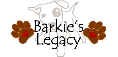 Barkies Legacy
