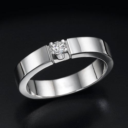 Regal טבעת גבר