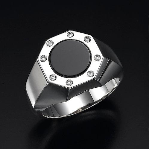 Scuba טבעת גבר