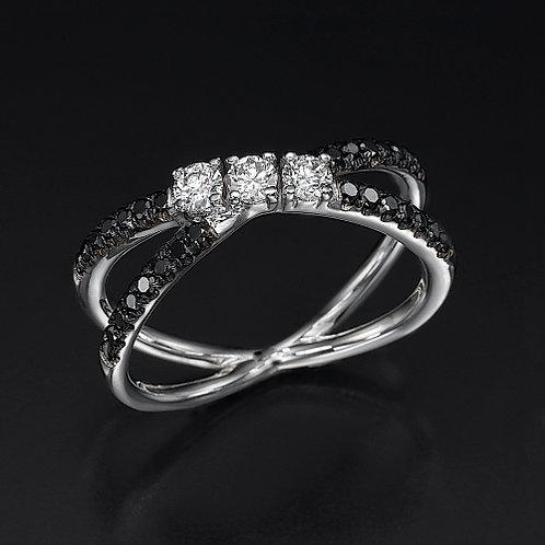 Supernova טבעת