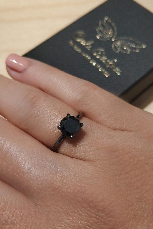 טבעת Black Drama