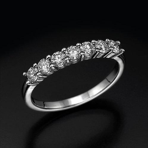 Roxy טבעת