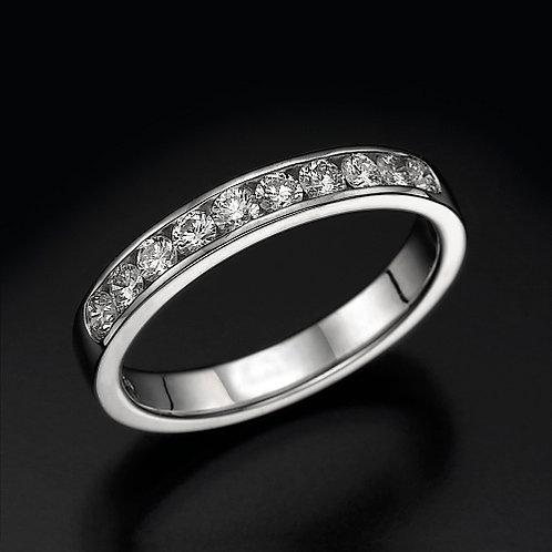 Channel טבעת