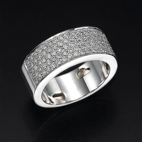 Grand טבעת גבר
