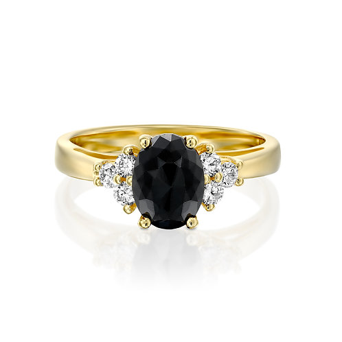 טבעת Amari