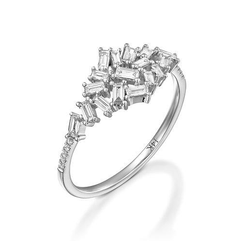 טבעת Universe