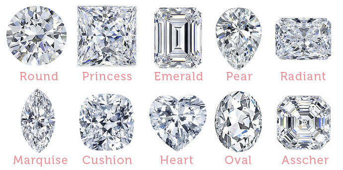 8-different-diamond-shapes_gw.jpg