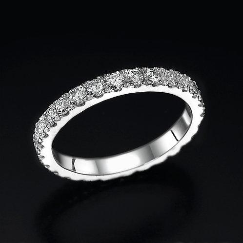 Adora טבעת