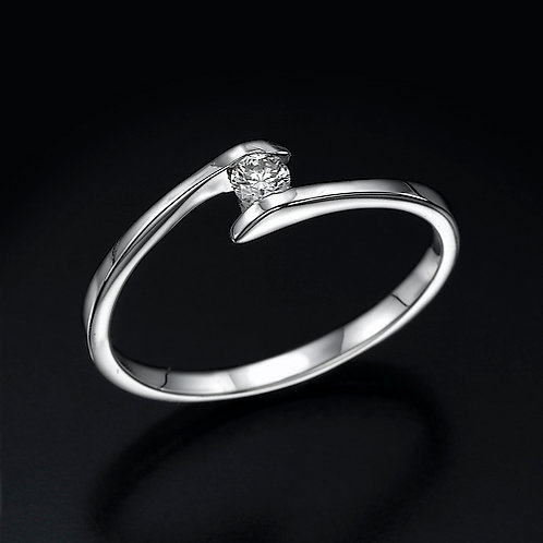 Purity טבעת אירוסין
