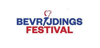 Bevrijdingsfestival-Logo.jpg
