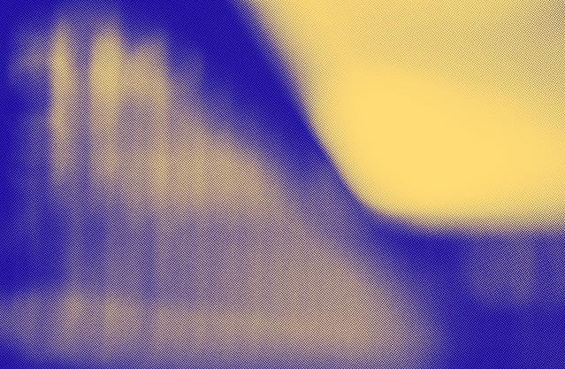 Screen Shot 2021-03-15 at 22.32.02.png