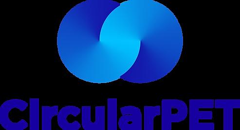 Logo_CircularPET_Blauw_4x.png