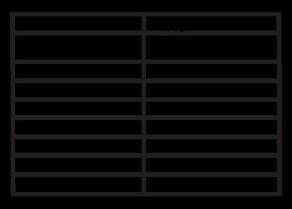 tabel-01.png