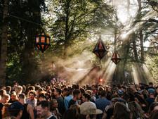 Het Nest Festival x Stichting CircularPET