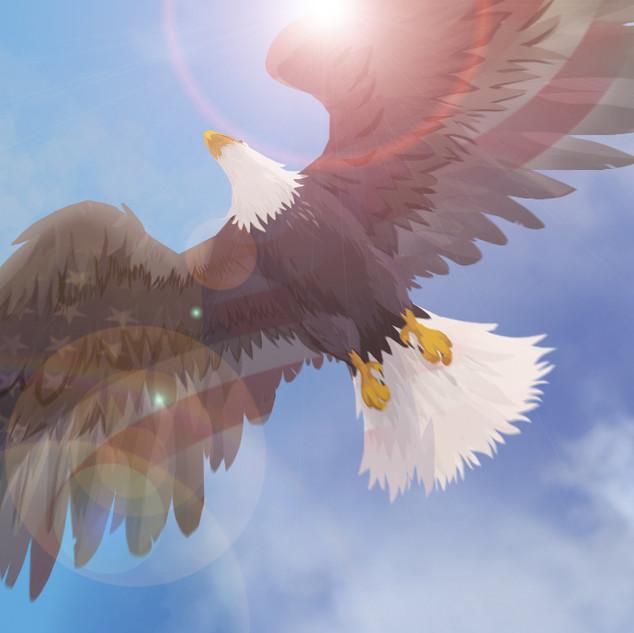 Freedom_Eagle.jpg