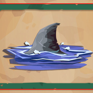 Sharks_Bright.jpg