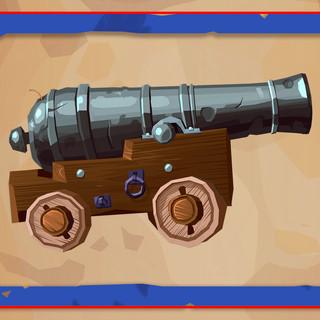 Cannon_Bright.jpg