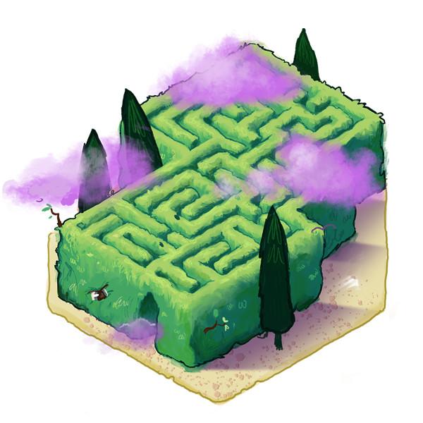 Maze_HAI.jpg