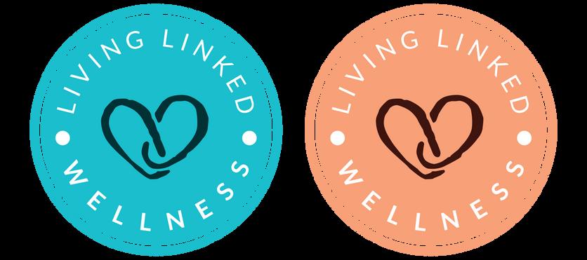 Final Logos