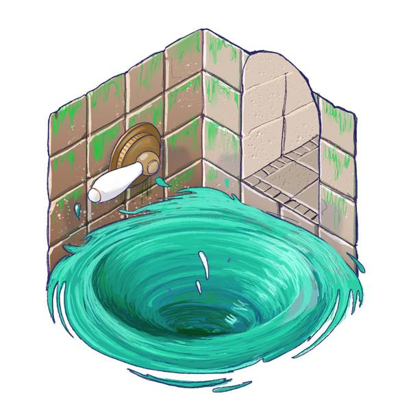 Flush_HAI.jpg