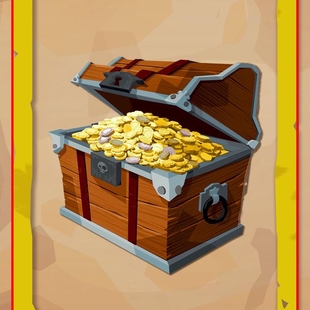 Treasure_Bright.jpg