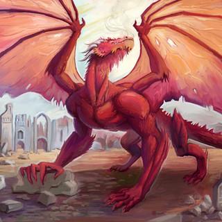 Dragon_Small.jpg