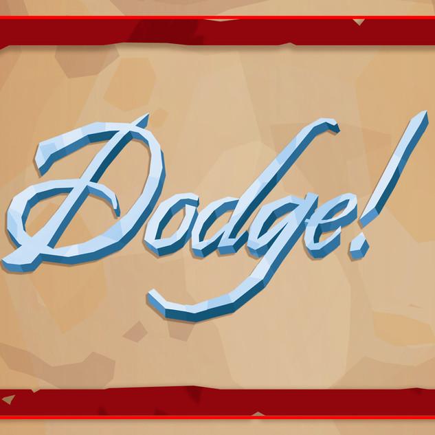 Dodge_Bright.jpg