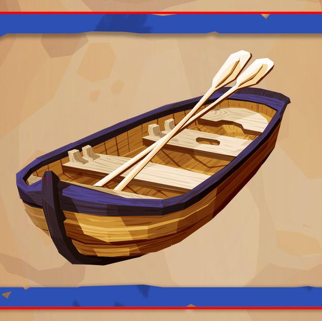 Jolley_Boat_Bright.jpg