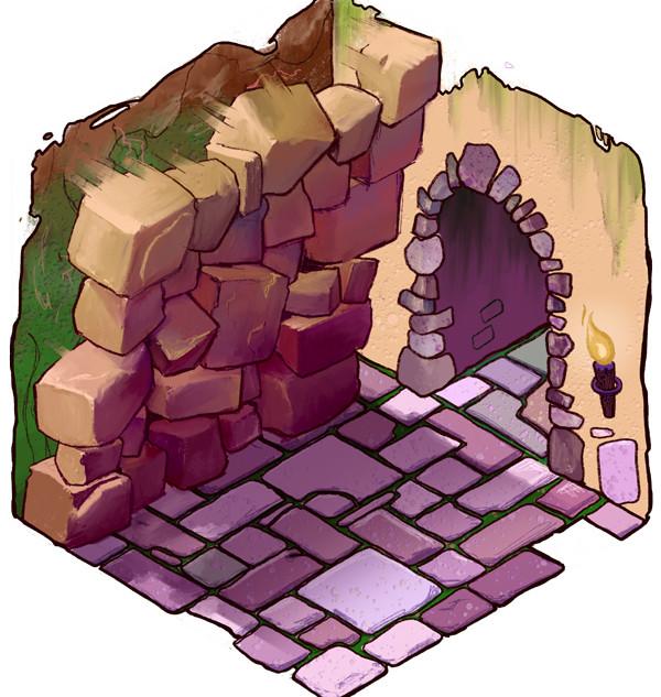 Crumbling_Wall_2.jpg