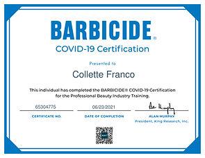 Digital Certificate.jpg