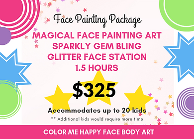Face Painting Package.png