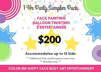 1 Hr Party Sampler Pack.jpg
