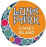 luna park.png