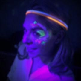 UV%20blacklight%20party.jpg_edited.jpg