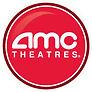 amc theatre.jpg