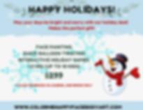 Dec Holiday Deal 2019.png