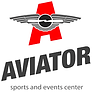aviator.png